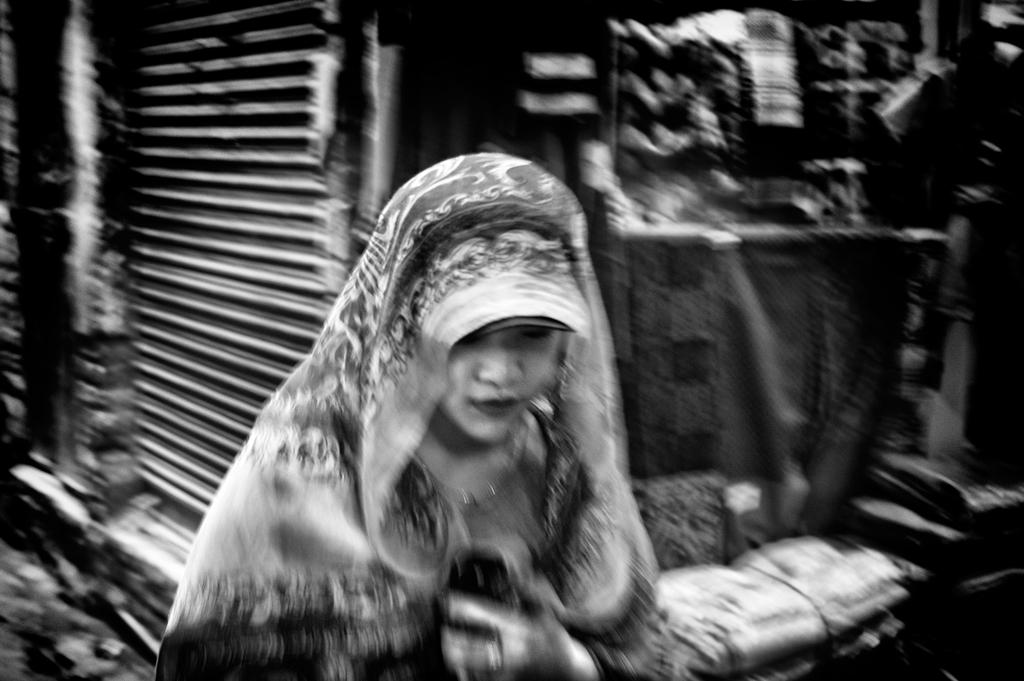Varanasi, 2013